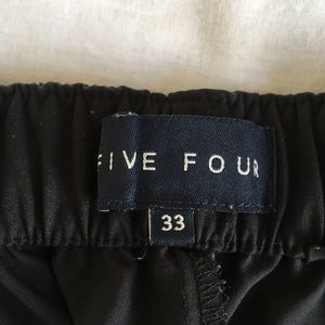 Five Four Shorts - Men's shorts
